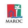 Ministère du tourisme marocain